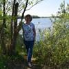 Елена, 50, г.Рязань