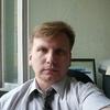 Андрей, 50, г.Котлас