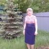 Светлана, 57, г.Еманжелинск
