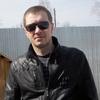 Олег, 46, г.Тутаев