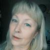 Мария, 54, г.Санкт-Петербург