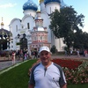 Сергей, 52, г.Сергиев Посад
