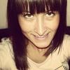 Елена, 30, г.Томск