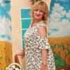 Вероника, 40, г.Одесса