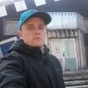 Роман, 38, г.Мариуполь
