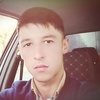 Jamol, 23, г.Ташкент