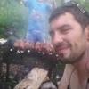 БОРИС, 37, г.Иркутск