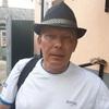 юра, 53, г.Ростов-на-Дону