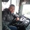 Сергей, 39, г.Выборг