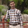 Mansur, 31, г.Киев