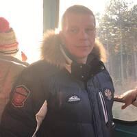 Игорь, 49 лет, Рыбы, Раменское