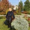 Татьяна Владимировна, 53, г.Новосибирск