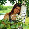 Людмила, 40, г.Старый Оскол