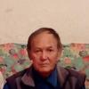 orynbai, 68, г.Бишкек