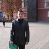 Stas, 37, г.Воронеж