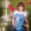 Ольга, 47, г.Ахтырский
