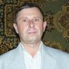 Дмитрий, 52, г.Нижний Новгород