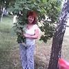 КАТЕРИНА, 62, г.Старый Оскол