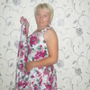 Анастасия, 32, г.Уфа