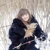 ИРИНА, 50, г.Ростов-на-Дону