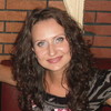 Татьяна, 41, г.Ставрополь