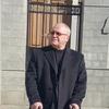 Вадим, 68, г.Казань