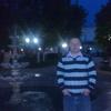 Pavel, 38, г.Ростов-на-Дону