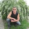 ВЛАДИМИР, 40, г.Старый Оскол