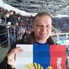 григорий, 42, г.Москва