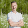 Oleg, 56, г.Кострома