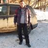 вадим, 45, г.Самара