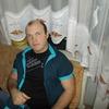 вовчик, 33, г.Тольятти