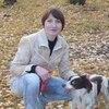Наталья, 45, г.Тюмень