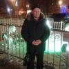 Корнейчук сергей нико, 59, г.Владивосток