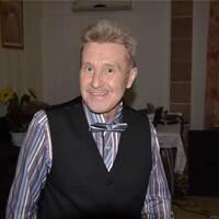 альберт, 53 года, Стрелец, Можга