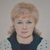 Инна, 53, г.Сергиев Посад