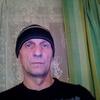 николай, 47, г.Выборг