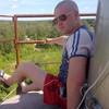 vasia, 31, г.Рышканы