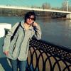 Светлана, 57, г.Оренбург