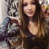 Ира, 19, г.Москва