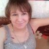 олеся, 34, г.Омск