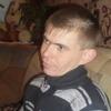 Олег, 36, г.Иркутск