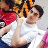 David David, 22, г.Екатеринбург