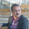 Раджаб, 57, г.Баку