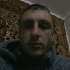 фёдор, 34, г.Ставрополь