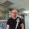 Виктор, 40, г.Курган