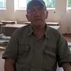 Александр, 69, г.Выборг