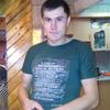 александр, 35, г.Улан-Удэ