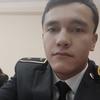 Умид, 24, г.Москва
