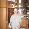 олег, 39, г.Омск